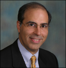 Lawrence Najarian